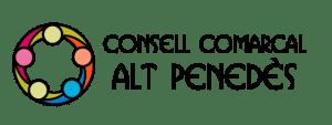 EVA354-Consell-Comarcal