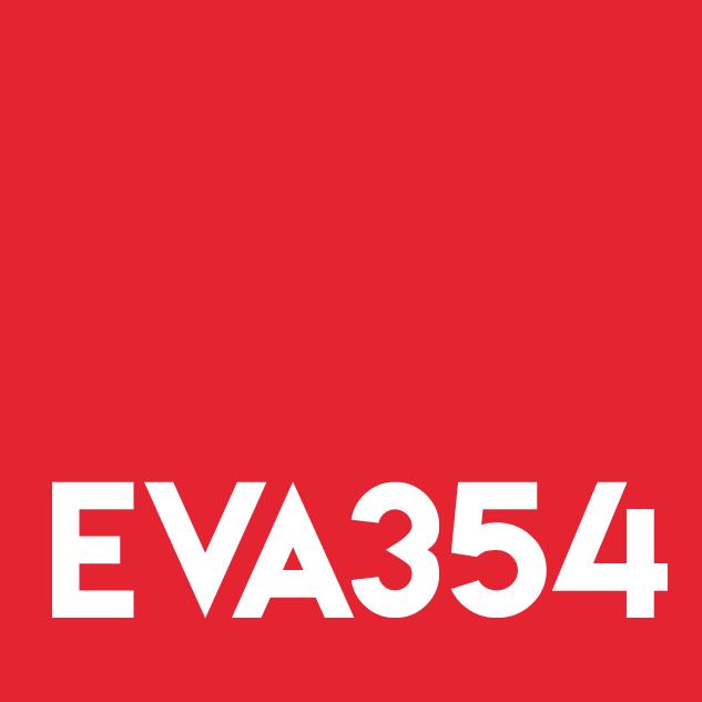 EVA354